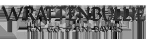 Wrattenbullie Logo
